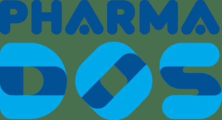 Pharmados